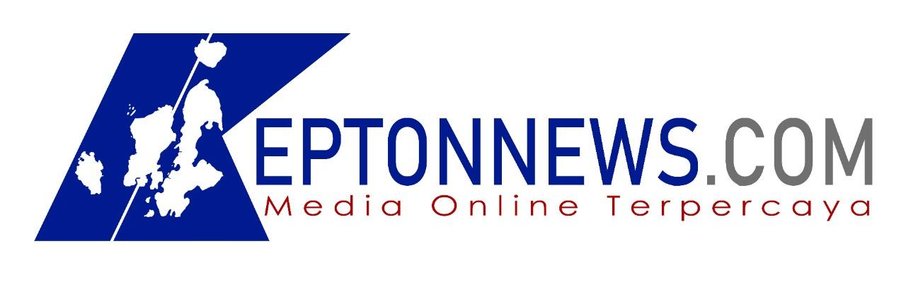 KEPTONNEWS.COM